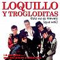 Album Esto no es hawaii (que wai) de Loquillo Y Los Trogloditas