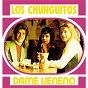 Album Dame veneno de Los Chunguitos