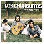 Album Pa ti pa tu primo de Los Chunguitos