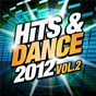 Compilation Hits and dance 2012 avec Tom Snare / Alex Ferrari / David Guetta / Chris Brown / Lil Wayne...