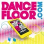 Compilation Dancefloor.com avec Ocean Drive / David Guetta / Chris Brown / Lil Wayne / Alex Ferrari...
