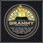 Compilation 2013 grammy nominees avec Steven Johnson / Patrick Carney / Dan Auerbach / Brian Burton / The Black Keys...
