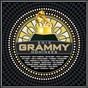 Compilation 2013 grammy nominees avec Will Champion / Patrick Carney / Dan Auerbach / Brian Burton / The Black Keys...