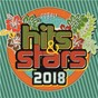 Compilation Hits & Stars Winter 2018 avec LP / Kaleo / Giorgos Sabanis / Coldplay / Michalis Hatzigiannis...