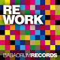 Compilation Rework avec Eccentric Things / Jenny D Light / Lobotomy Inc / Dinamik / Lethal MG...
