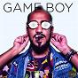 Album Gameboy de El Castro