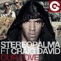 Album Our love (feat. craig david) de Stereo Palma