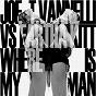 Album Where is my man (feat. eartha kitt) de Joe T Vannelli