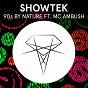 Album 90s by nature (feat. mc ambush) (us radio mix) de Showtek