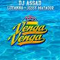 Album Venga Venga (feat. Luyanna, Jessy Matador) de DJ Assad