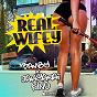 Album Real wifey (feat. jahyanai) de Bamby