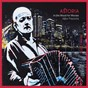 Album Piazzolla: in the mood for movies de Astoria