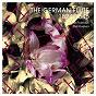 Album The german flute (1824-1846) de Friedrich Kuhlau / Anne Pustlauk / Piet Kuijken / Franz Schubert
