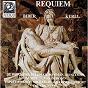 Album Biber & kerll: requiem de Capella Sancti Michaëlis / Ricercar Consort / Erik van Nevel