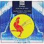 Album Matot: florilège wallon (suite pour saxophone et orgue sur des airs populaires wallons) de Jean Pierre Rorive / Pierre Matot