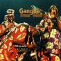 Album Whendo de Gangbé Brass Band