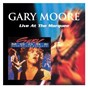Album Live at the marquee de Gary Moore