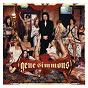 Album ***hole de Gene Simmons