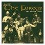 Compilation The Spanish Cloak: The Best of The Fureys avec Finbar & Eddie Furey