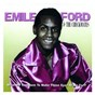 Album What do you want to make those eyes at me for? de Emile Ford & the Checkmates