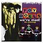 Album We're mad! the anthology de Toy Dolls