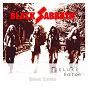 Album Past Lives de Black Sabbath