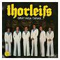 Album Gråt inga tårar de Thorleifs