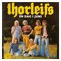 Album En dag I juni de Thorleifs