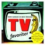 Album Barn sjunger 20 mest önskade tv-favoriter de Blandade Artister