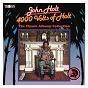 Album 4000 volts of holt: the classic albums collection de John Holt