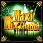 Compilation Maxi mix chaoui staifi avec Radia Manel / DJ Hamoudi / Soltane / Djamel / Ghania...