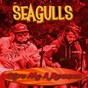 Album Give me a reason de Seagulls