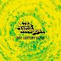 Album 21st century slave de Baby Woodrose