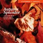 Album Autumn splendor de Listener's Choice