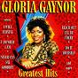 Album Greatest hits (rerecorded) de Gloria Gaynor