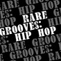 "Compilation Hip hop (rare grooves) avec Russell Tyrone Jones ""Old Dirty Bastard"" / Miss Champaign / J. Gaines / Bass Nacho / 4 d'S..."