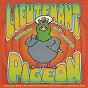 Album Mouldy old dough de Lieutenant Pigeon