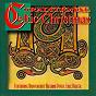 Album Traditional celtic christmas de Braveheart Trio