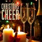 Album Christmas cheer de Listener's Choice