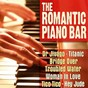 Album The romantic piano bar de Maico Pagnano