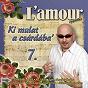 Album Ki mulat a csárdába', vol. 7 de L'amour