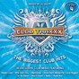 Album Club traxxx, vol. 4 de DJ Dizzy