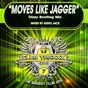 Album Moves like jagger (dizzy bootleg MIX) de DJ Dizzy / Audio Jack