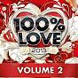 Album 100% love 2013, vol. 2 de Audiogroove
