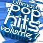Album Ultimate pop hits, vol. 7 de Maria Levinson / Nate Robinson / Curtis Williamson