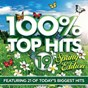 Compilation 100% top hits 19 spring edition avec Maria Levinson / Frank Rivers / Mia Love / Nic Perez / Vikki Leigh...