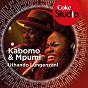 Album Uthando lungenzani (coke studio south africa: season 1) de Kabomo / Mpumi