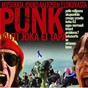 Compilation Punk - tauti joka ei tapa avec Se / Virtanen / Briard / Eppu Normaali / Creepy Crawlie...