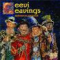 Album Kerran elämässä de Leevi & the Leavings