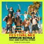 Album Upon my shoulders (feat. sebu simonian) (festival mix) de Markus Schulz